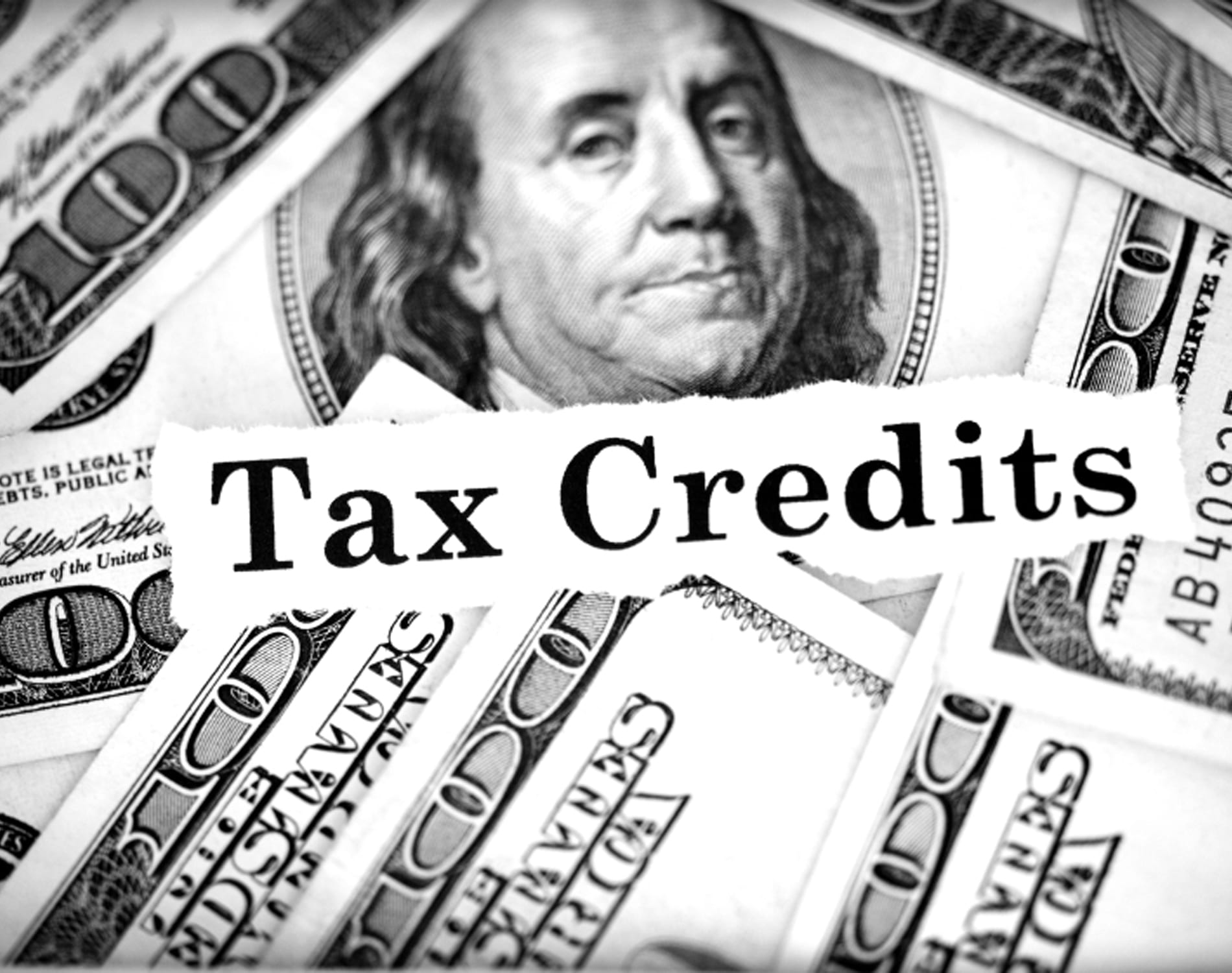 Professional Residentials Housing Tax Consultants